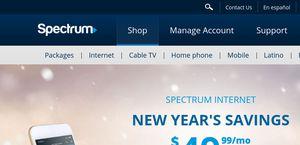 Spectrum.com