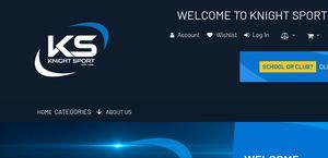 Sportime.com.au