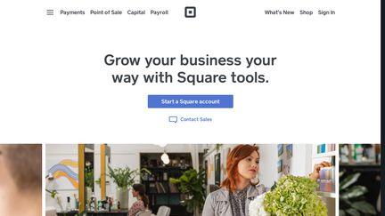 Square.com