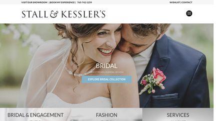 Stall & Kessler