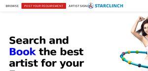 Starclinch.com
