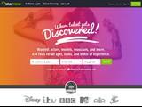 StarNow.co.uk