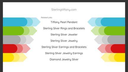Sterlingtiffany.com