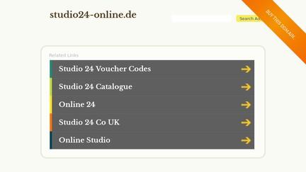 Studio24-online.de