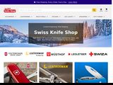 SwissKnifeShop