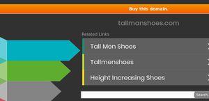 Tallmanshoes