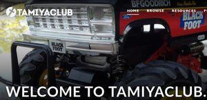 Tamiyaclub