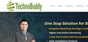TechnoBuddy