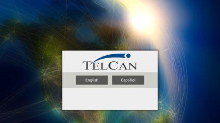 TelCan
