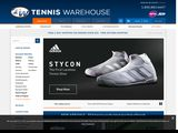 Tennis Warehouse