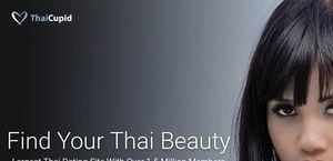 Thaicupid com reviews