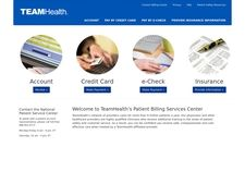 T.eamHealth