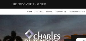 Thebrockwellgroup.com