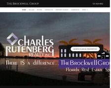 The Brockwell Group