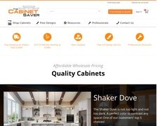 TheCabinetSaver