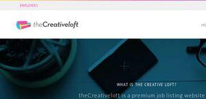 theCreativeloft