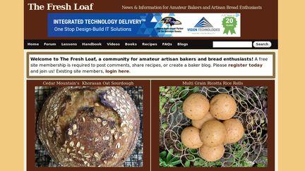 The Fesh Loaf