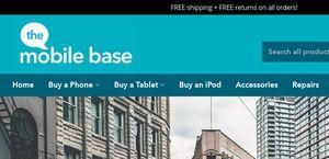 TheMobileBase.ca