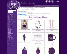 ThePurpleStore