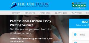 TheUniTutor.com