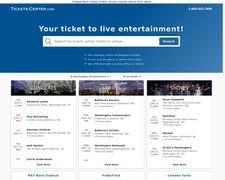 Tickets-Center