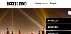 Ticketsindio.com