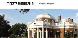 Ticketsmonticello.com