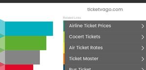 Ticketvago.com