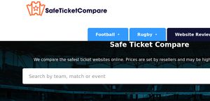 Ticketyoda.com