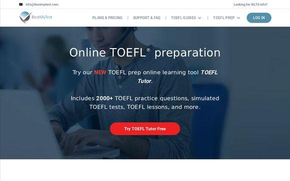 ToeflNetwork