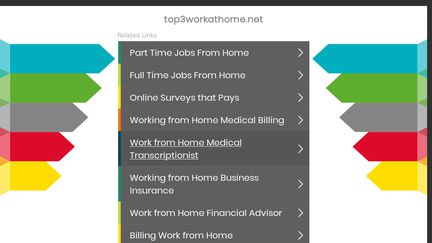 Top3WorkAtHome