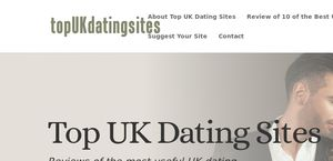 TopUKdatingsites.co.uk