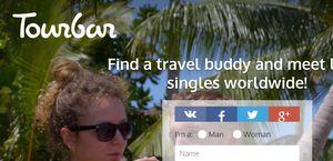 Tourbar app review