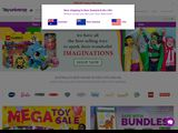 ToyUniverse.com.au
