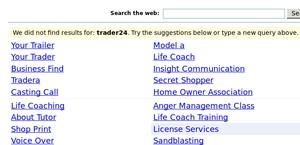 Trader24