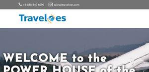 Traveloes.com