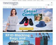 TravelSmith