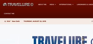 Travelure