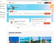 Travomint.co.uk