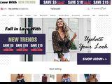 Trendysuper.com