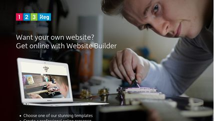 Trondirect.co.uk