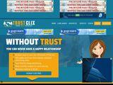 Trustclix.com