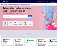 Trustpilot.nl