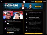 Tytnetwork.com