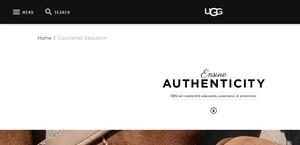Uggpet.com