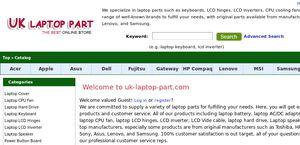 Uk-laptop-part.com