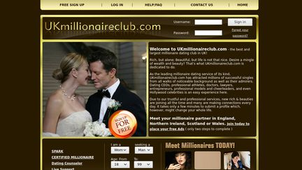 UKmillionaireclub