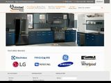 Unlimitedapplianceparts.com