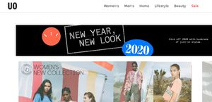Urban Outfitters Reviews 400 Reviews Of Urbanoutfitters Com