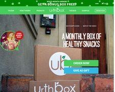 UrthBox